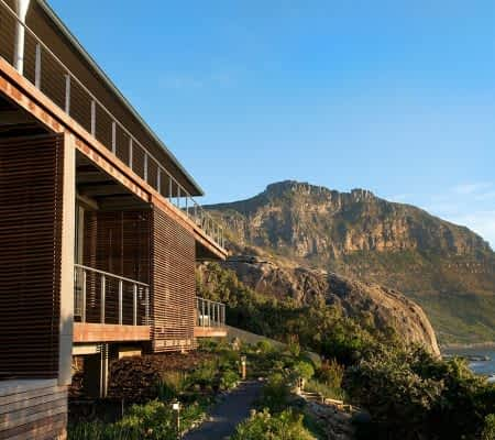Citrine is luxury vacation rental in Llandudno with all extras