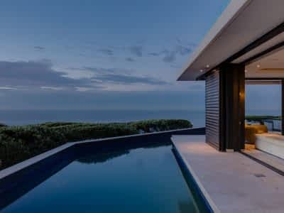 Luxury holiday residence - 4 Bedrooms - with Air Conditioning, Airport Transfer, Barbecue, Chef, Elevator, Fireplace, Garden, Gym, Housekeeping, Office,...