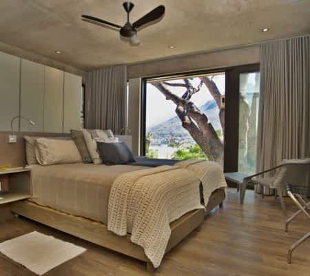Luxury holiday residence - 5 Bedrooms - with Housekeeping, concierge, wifi, breakfast, air-conditioning, security system, sound system, Plunge pool, terrace,...